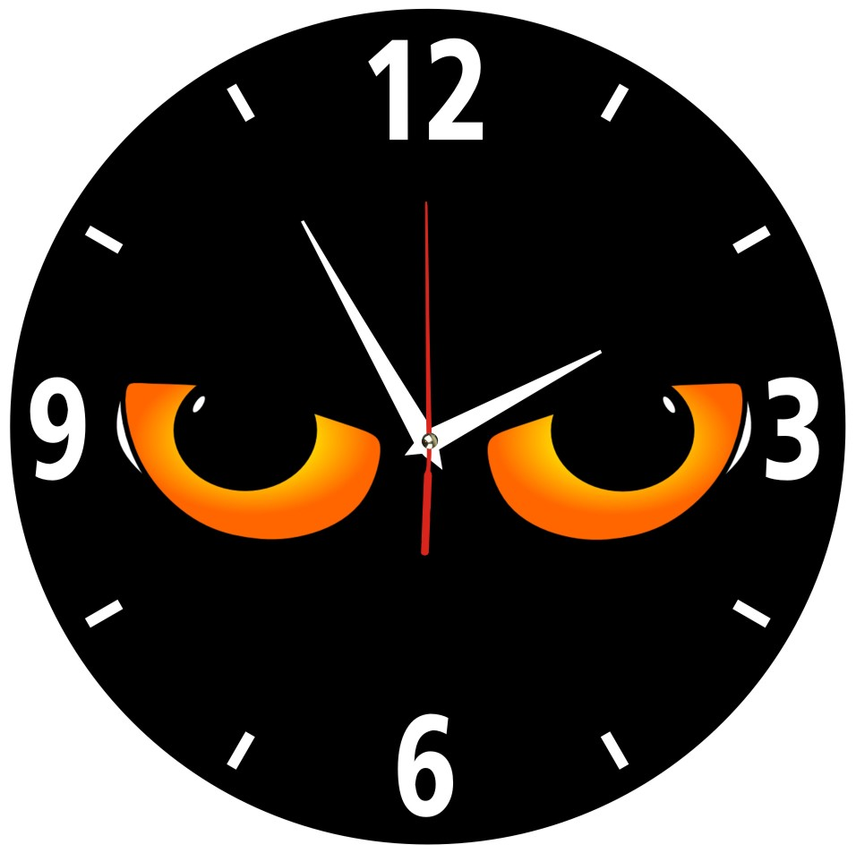 Wall Clock Cartoon Www Imgkid Com The Image Kid Has It